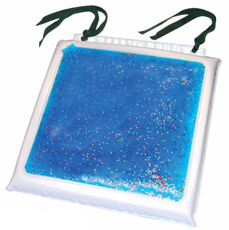 Pediatric Starry Night Gel-Foam Cushion Skil-Care Special Needs Essentials