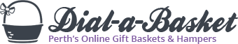 Dial-A-Basket | Gourmet Gift Baskets and Hampers