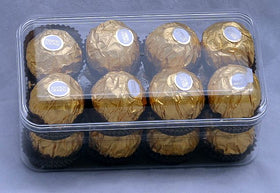 ferroro rocher chocolates