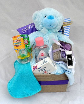 baby mum and bub gift box