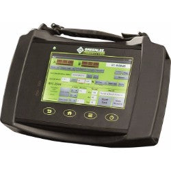 Greenlee Network Instruments