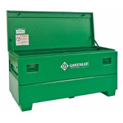 Greenlee Storage