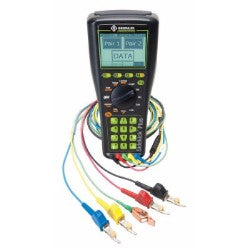 Greenlee Telco Instruments
