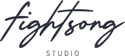 FIGHTSONG STUDIO