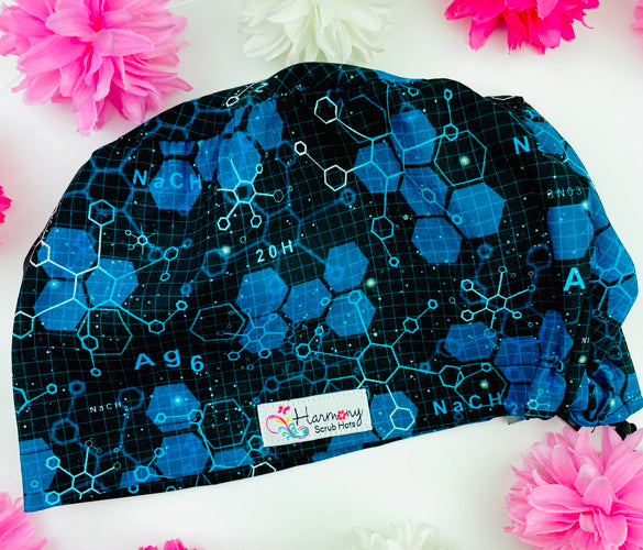 Science EURO® Scrub Hat