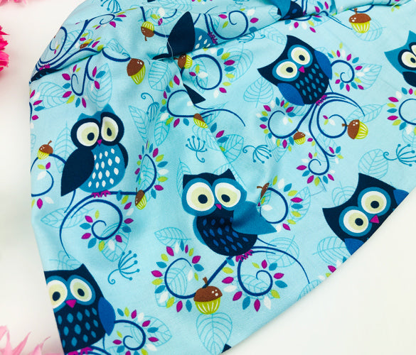 Night Owl Florence™ Scrub Hat FL63