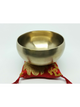 Extra Fine Polished Clear Tone Singing Bowls