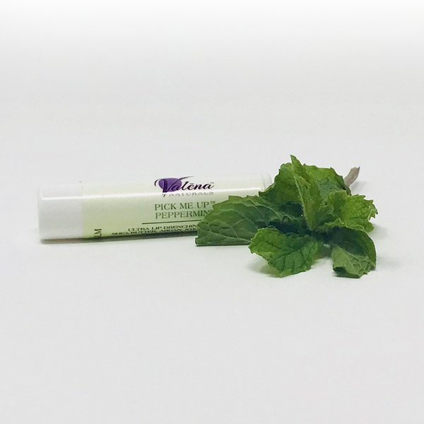 Lip Balm - All Day Peppermint  Pick Me Up™