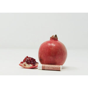 Lip Balm -  Subtle Sweetness™ Pomegranate