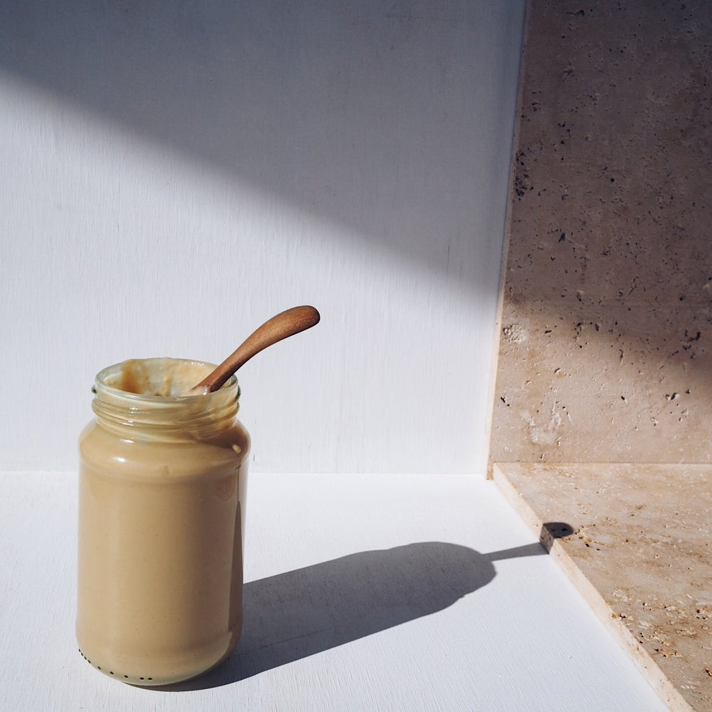The Daily Pantry - Australian Peanut Butter