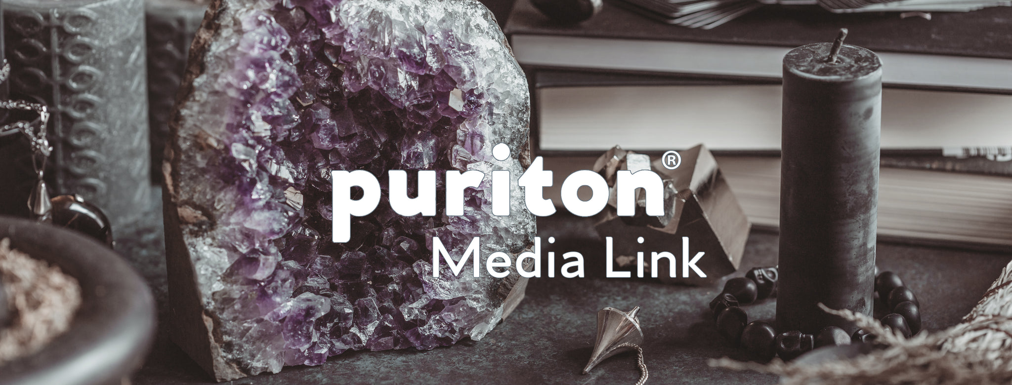puriton Mineral Water media Link