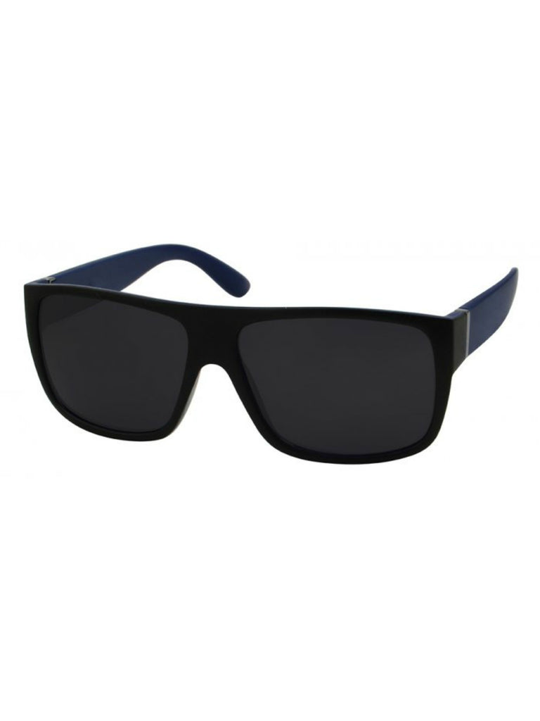 Kids Sunglasses | 7441BD