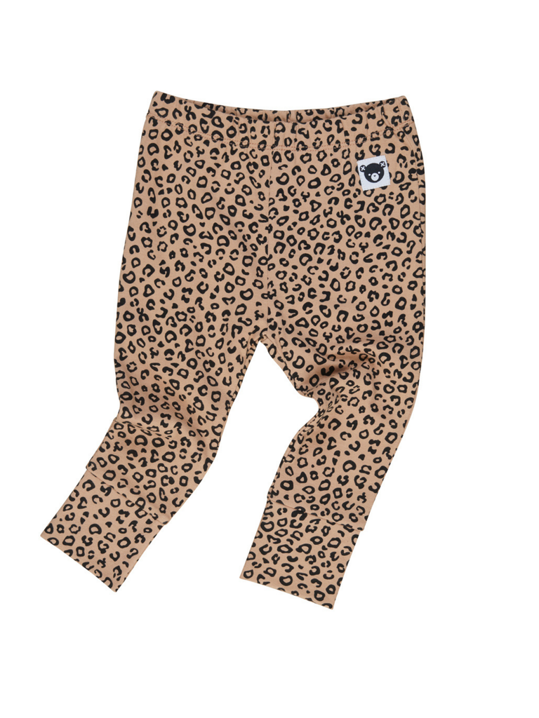 Huxbaby Animal Legging
