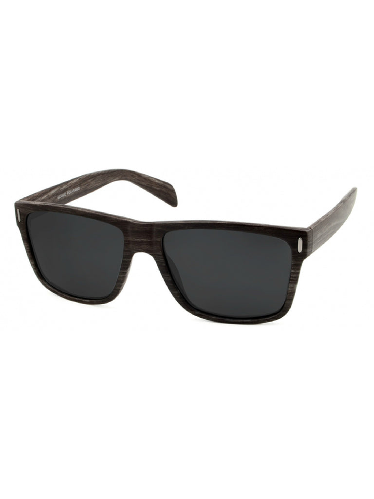 Kids Sunglasses | 6256ME