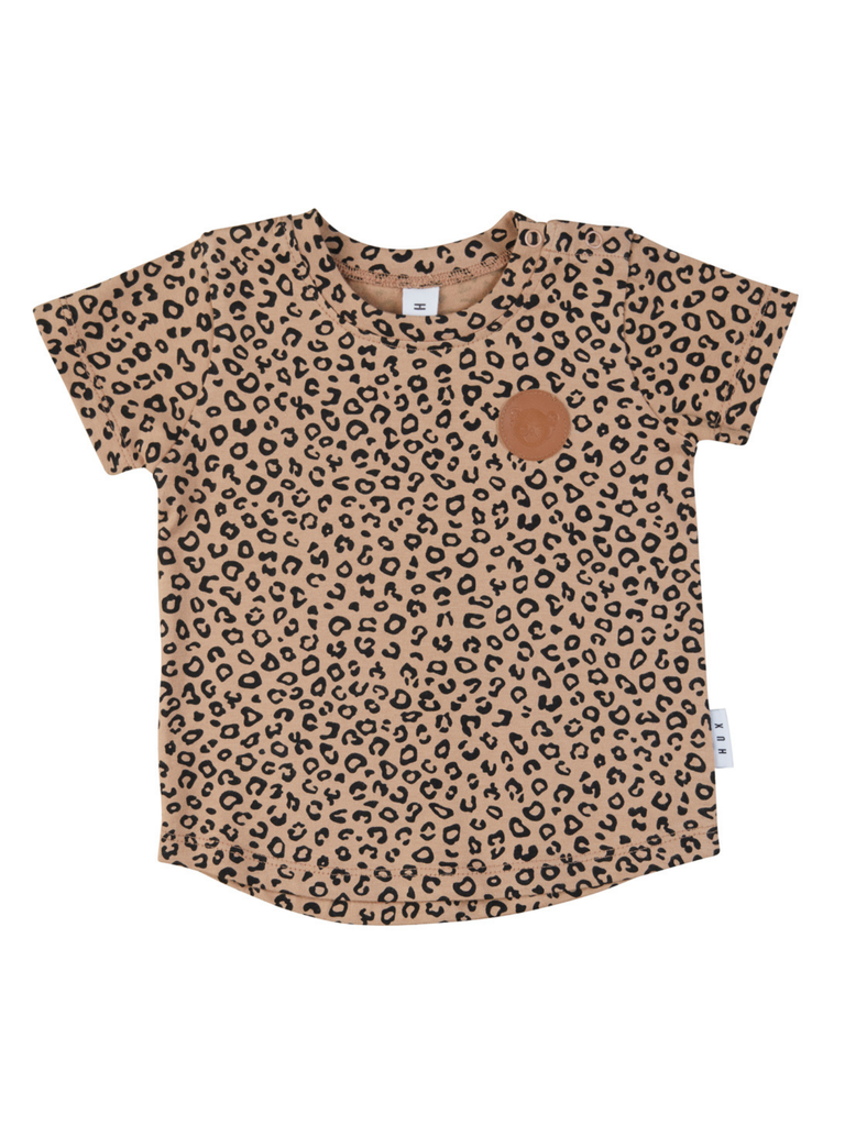 Huxbaby Animal T-Shirt