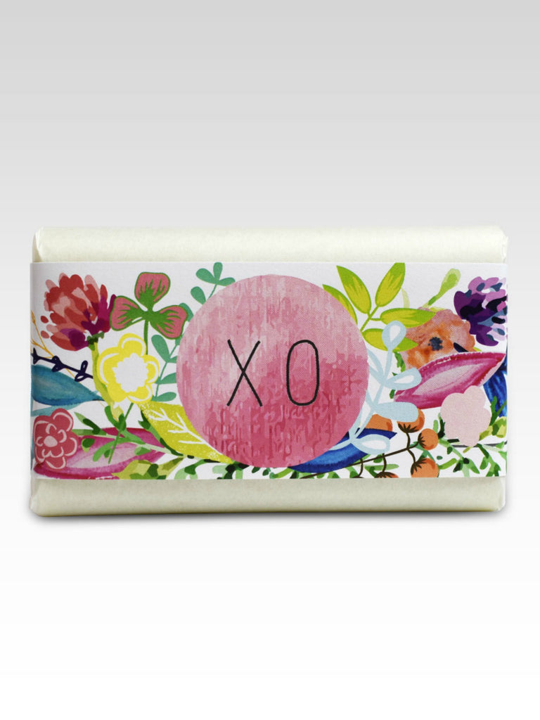Rhicreative Soap | XOI