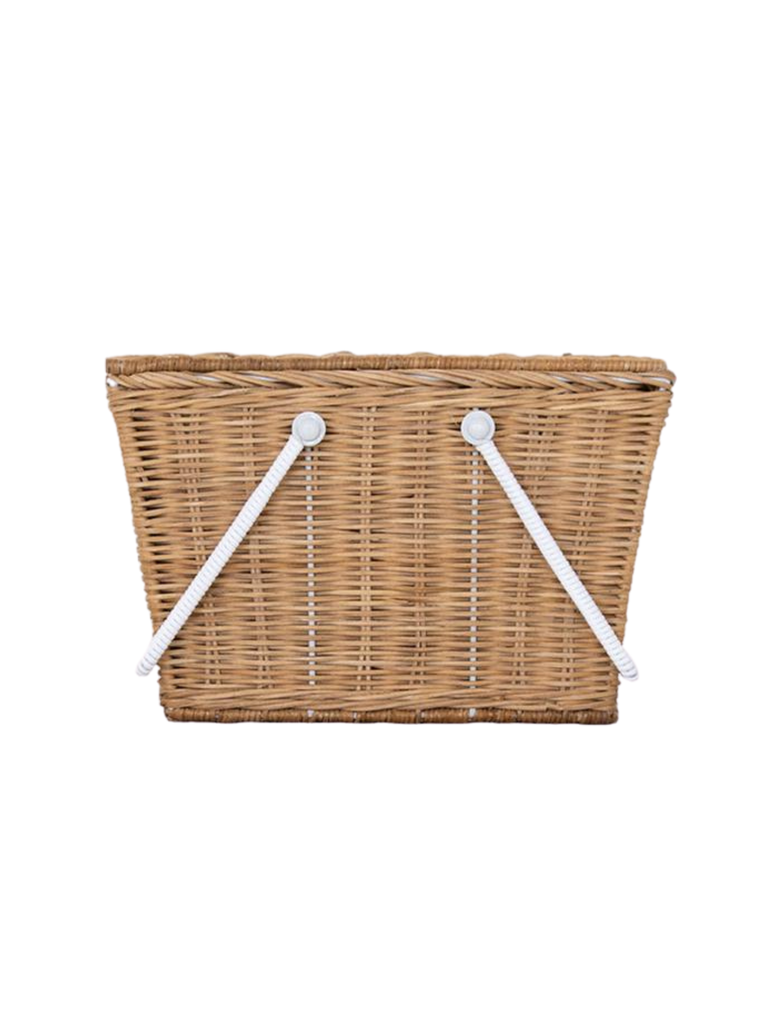 Olli Ella Piki Basket | Medium