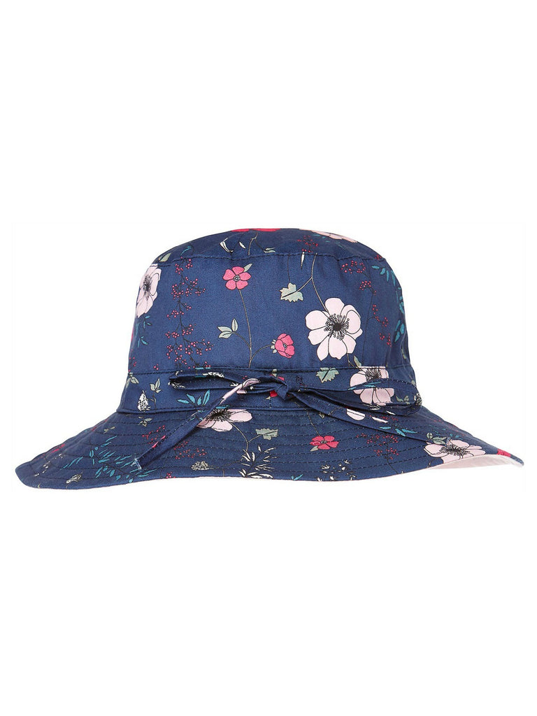 Sunhat Floral | Willow