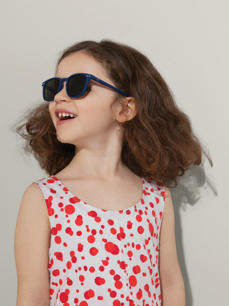Izipizi Kids Sunglasses | Collection E