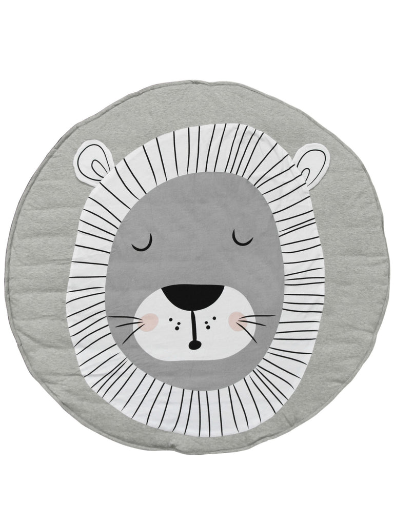 Play Mat | Lion