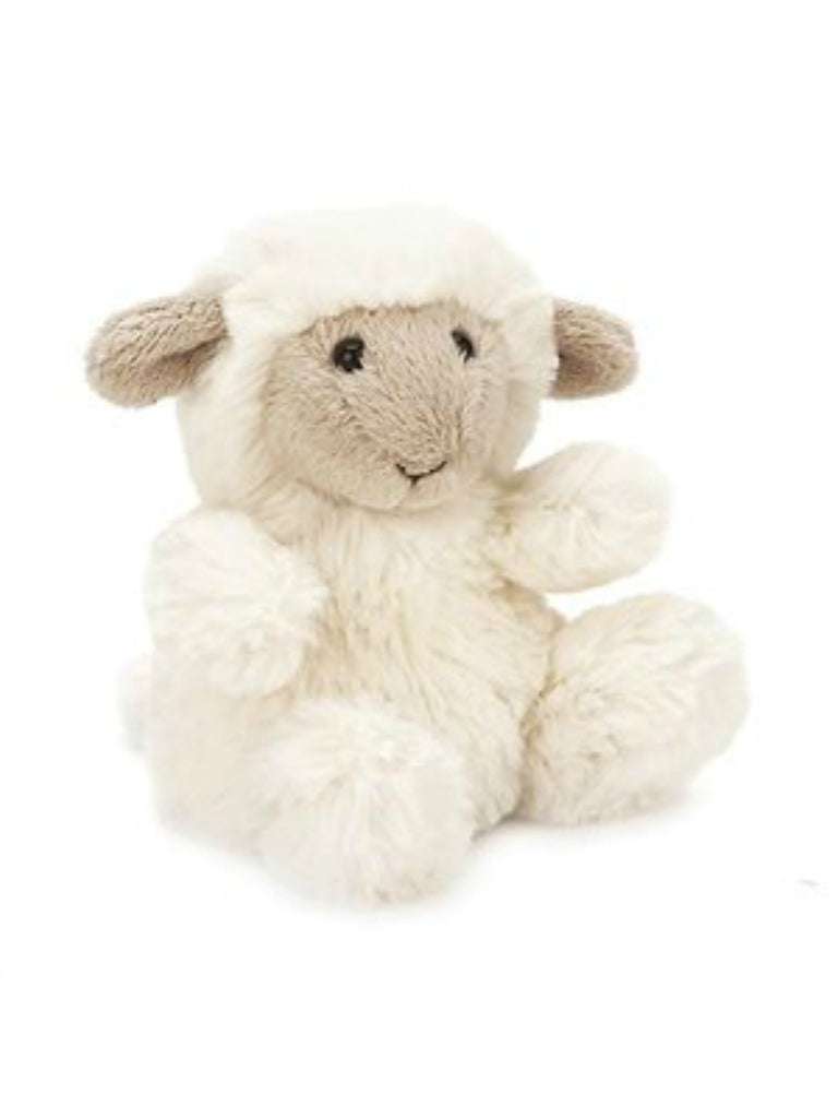 Poppet Sheep Baby