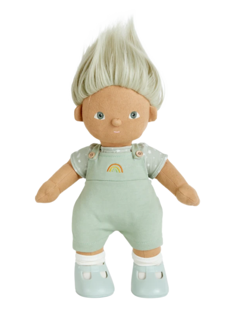 Olli Ella Dream Dinkum Doll | Cricket