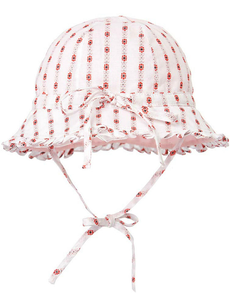 Bell Hat Chelsea | Lilly