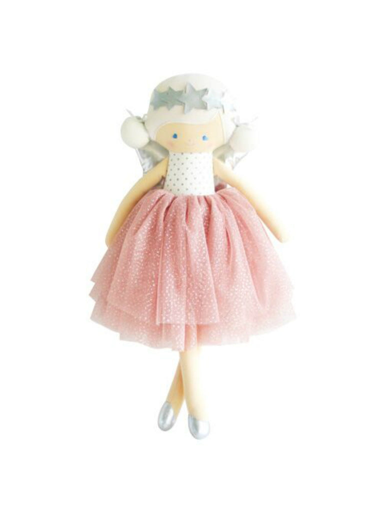 Stella Angel Doll