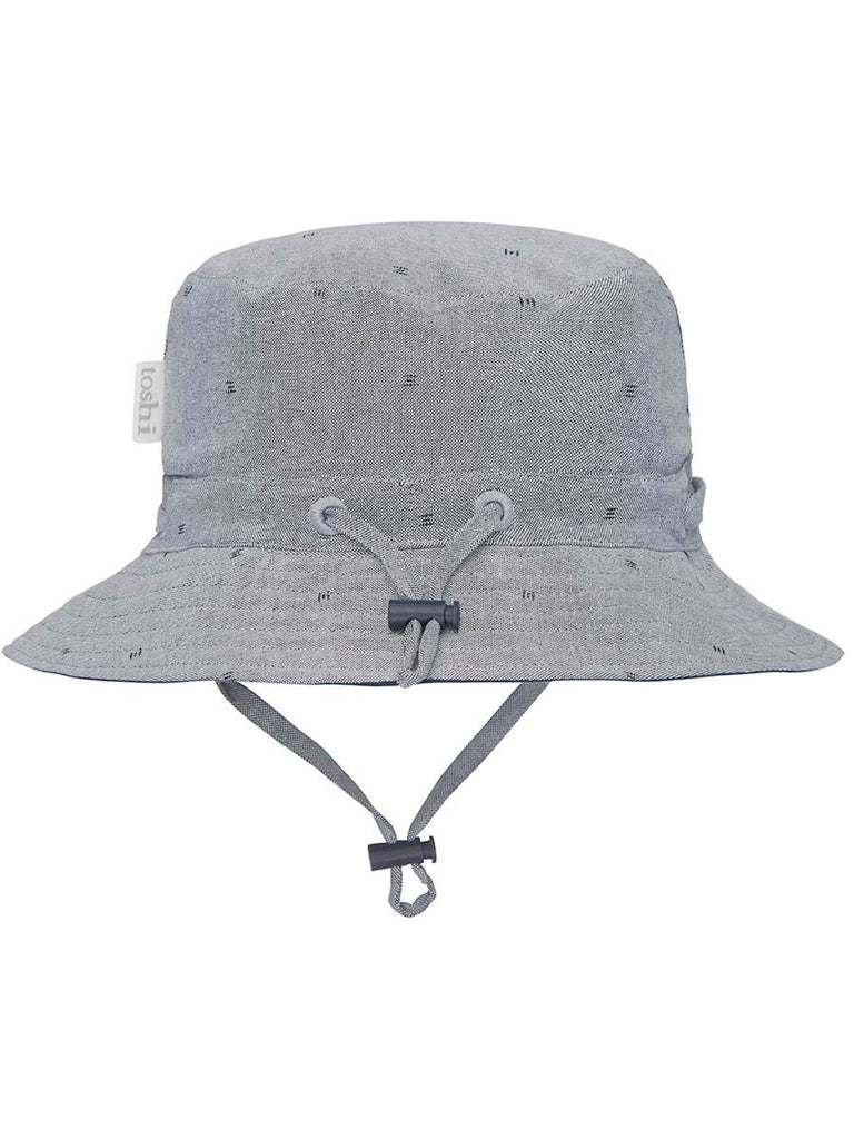 Toshi Sunhat Lawrence | Charcoal