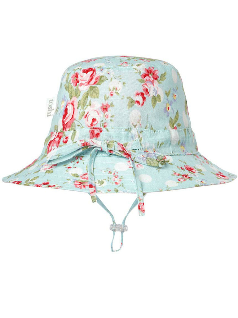 Toshi Sunhat Meadow | Tiffany