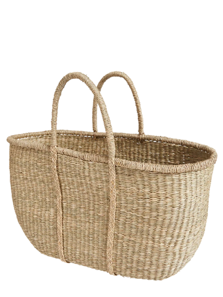Olli Ella Big Caro Basket