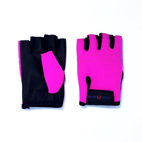 Tite Grip Gloves