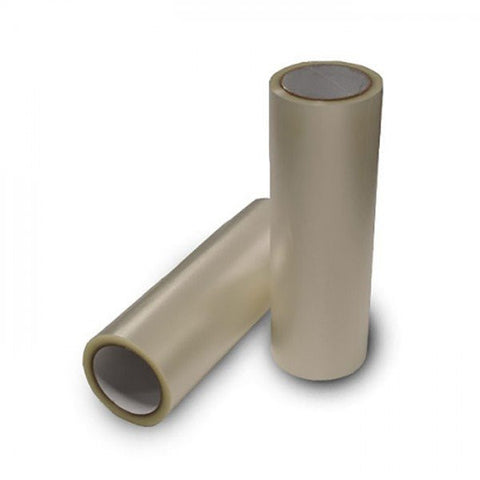 "12"" x 100' (feet) Rolls of Transfer Tape (Free shipping)"