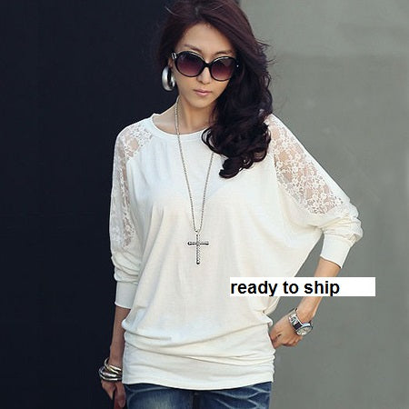 Casual Top CODE: READY251 , READY41