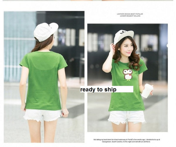 Casual Shirt Top CODE: READY266 , READY431