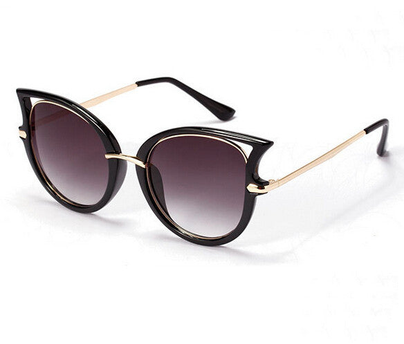 Monrsh Sunglasses