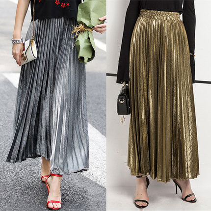 Slim long Skirt CODE: mon1601