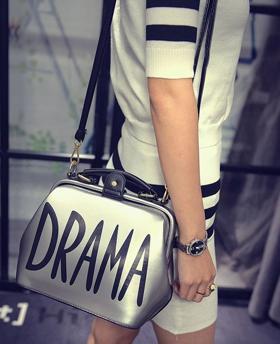 bag shoulder handbag Messenger bag Trendy CODE: mon603
