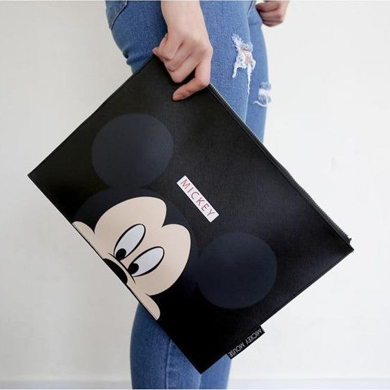 Mickey Mouse cartoon bag CODE: mon719 , mon720