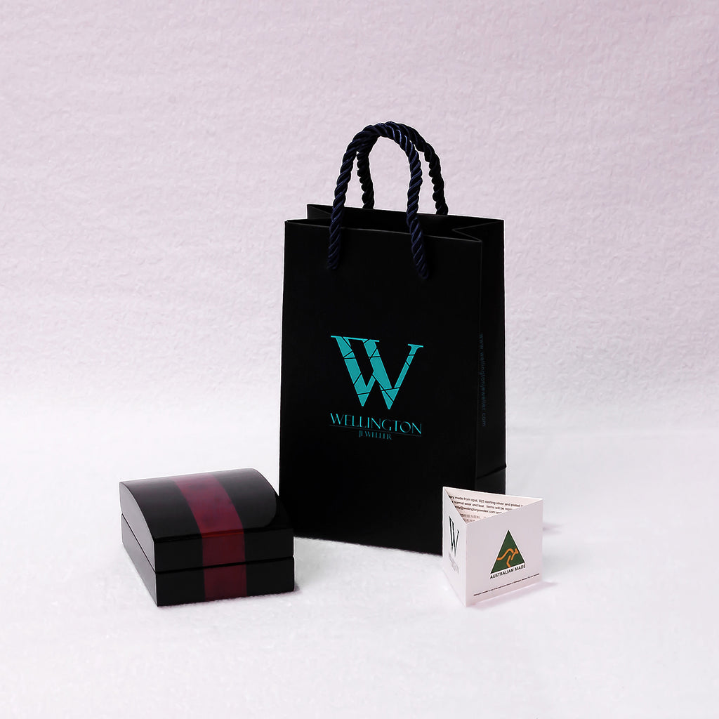 Premium Gift Package