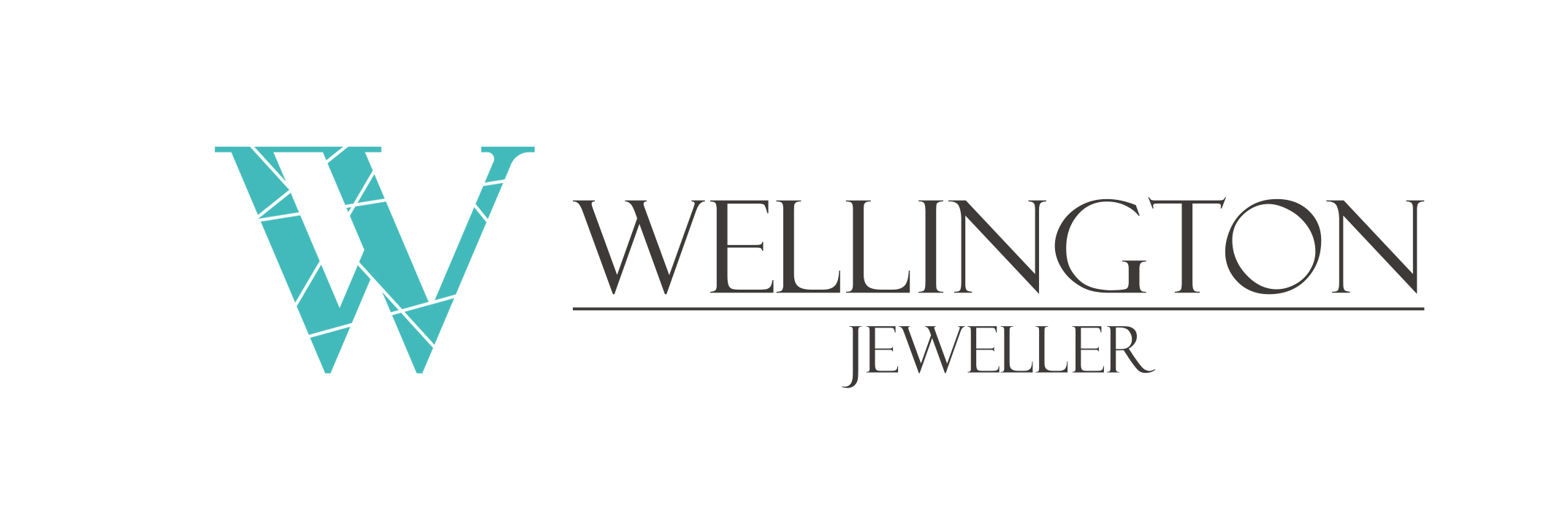 Wellington Jeweller