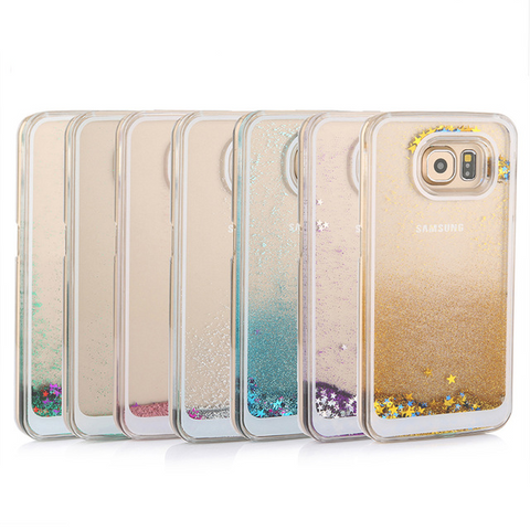 Glitter Bling Case For Samsung Galaxy - MyiCases