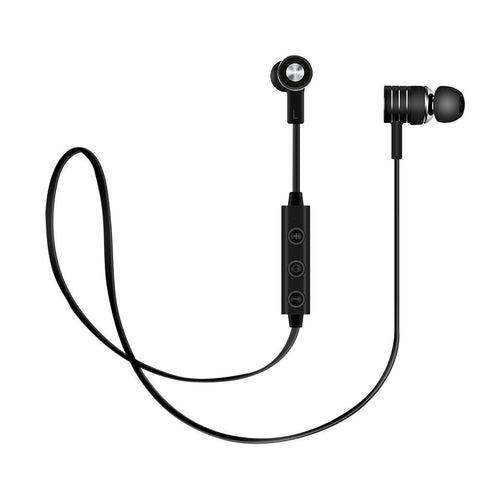 Aita BT73 Wireless Bluetooth Sports Headphones - MyiCases