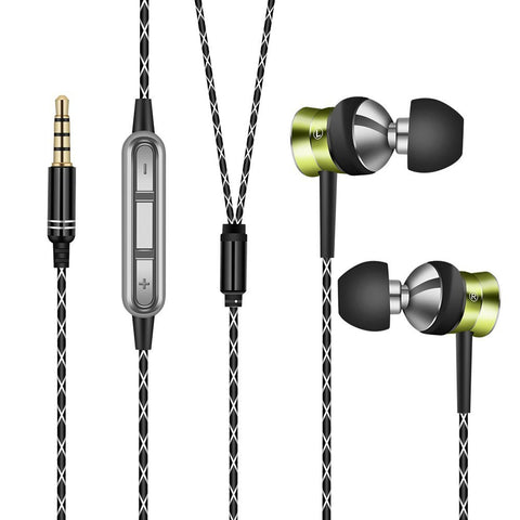Aita AT821 Sport Headphones - MyiCases