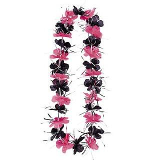 Naughty Girl Lei - Bachelorette Superstore - Bachelorette Party Ideas