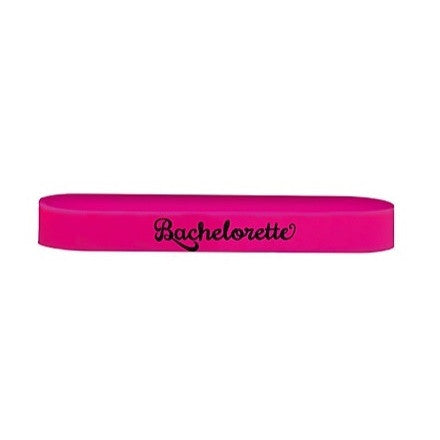 Bachelorette Bracelet, 1 pc