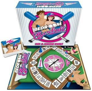 Shop Bedroom Games At Bachelorette Superstore Best Prices For
