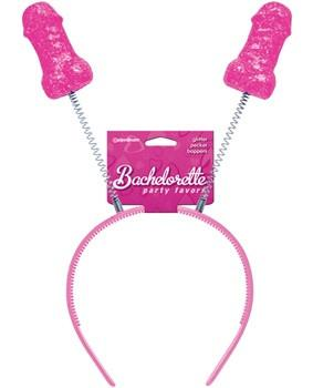 Dicky Boppers - Bachelorette Superstore - Bachelorette Party Ideas