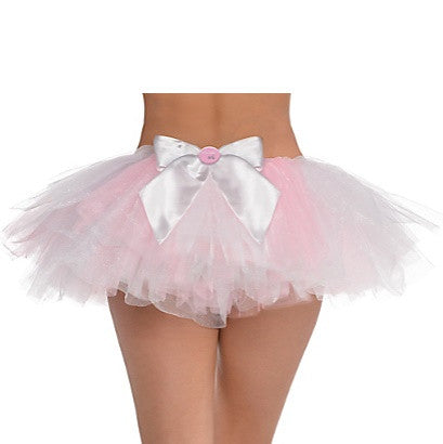 Bride To Be Tutu - Bachelorette Superstore - Bachelorette Party Ideas
