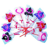 Panty Pop Party Favor, 1 pc